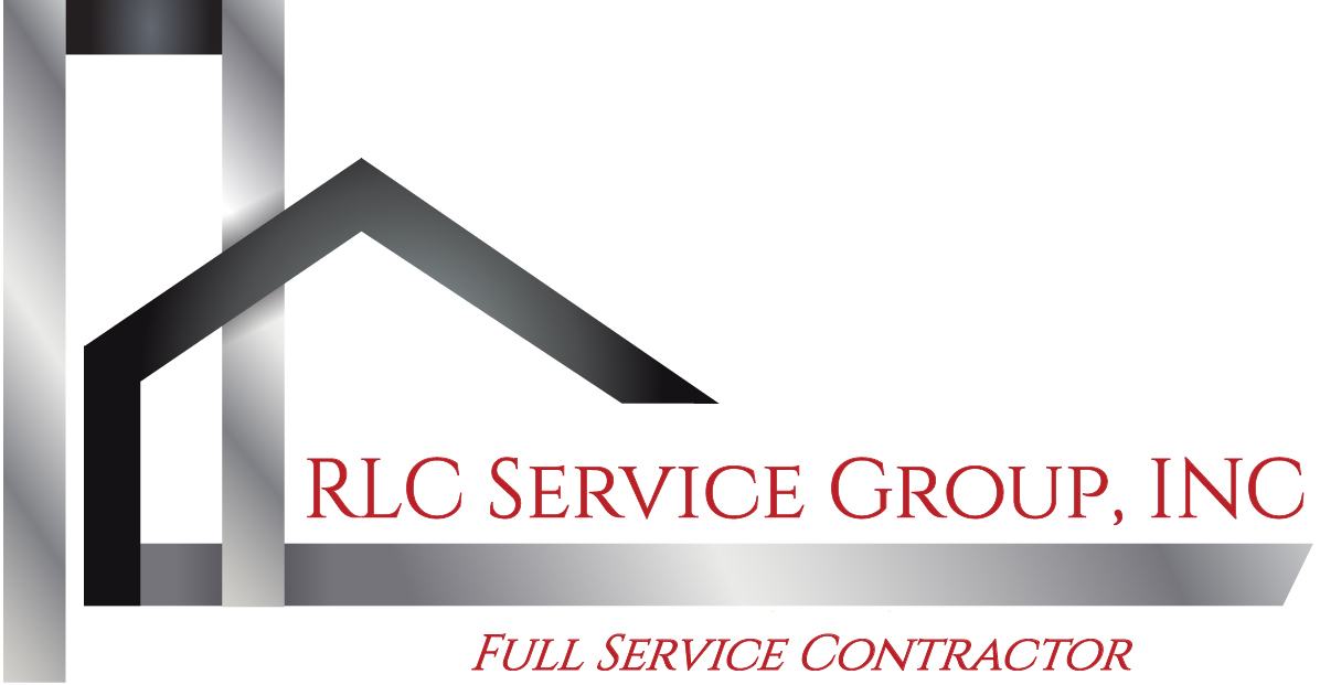 RLC Service Group, Inc. logo